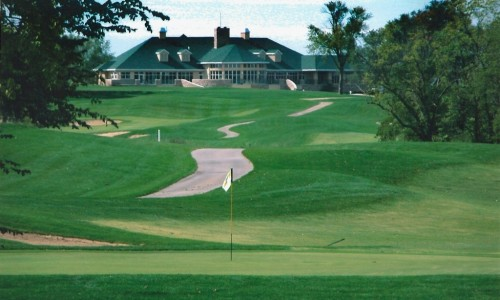 Clubhousefrom3tee1-1024x667