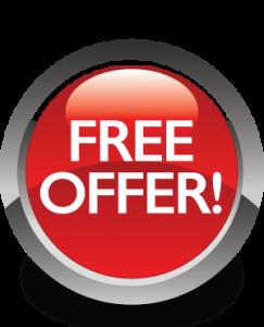Free_Offer_Btn