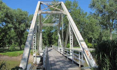 Parkville-Truss-Bridge-1024x768