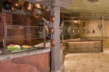 argosy casino riverside terrace buffet