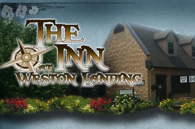 Inn at Weston Landing