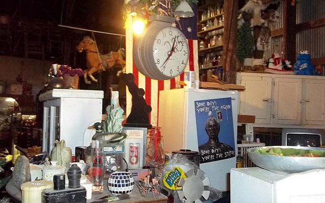 antiques_sm