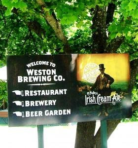 19th Annual Weston IrishFest