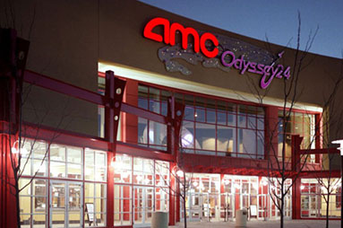 AMC Tour