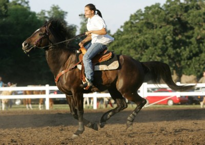 Barrel-riding-at-County-Fair