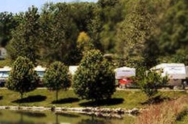 Basswood Country Inn & RV Resort