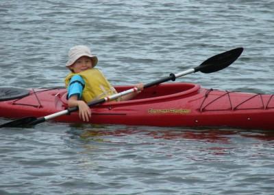 Canoe_Kayak_event