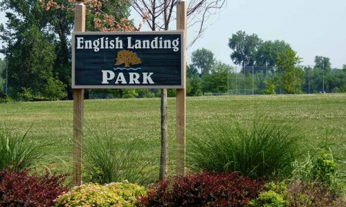 EnlishLanding-Park