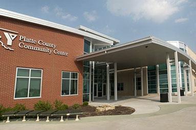 Platte County Community Center – North