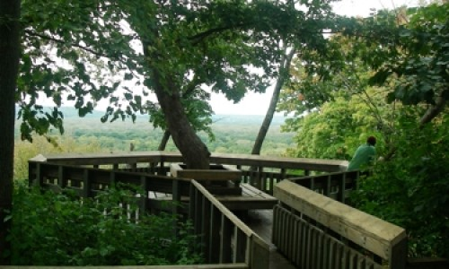Weston-Missouri-Lewis-and-Clark-Overlook