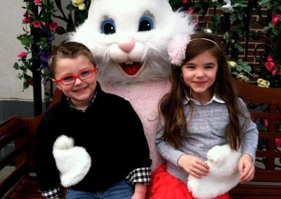 kids-bunny-1024x1024