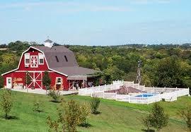 Laurel Brooke Farm
