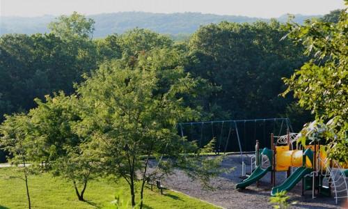 riverviewpark1597015214072914