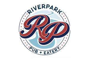 Riverpark Pub & Eatery