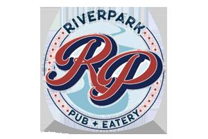 Riverpark Pub & Eatery