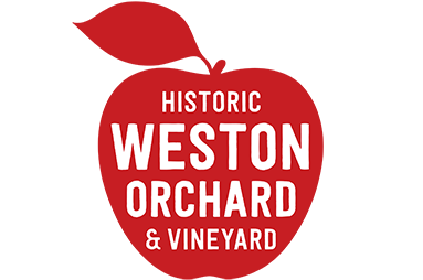 Historic Weston Orchard & Vineyard